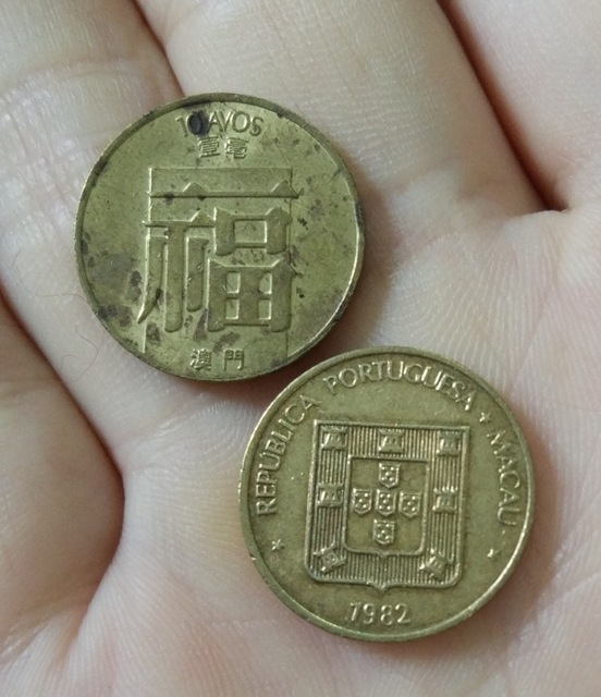 buy rare coins for sale