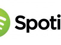 social media in music promotion