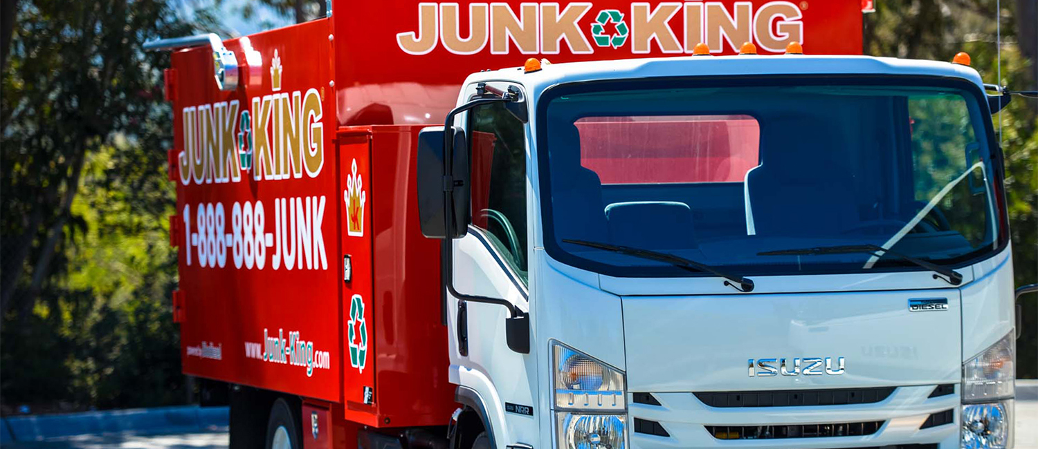 So to save more time, money and to avoid physical damages you can prefer the skilled junk removal service provider.
