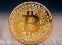 Interlinking games and bitcoins