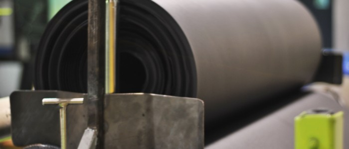 Carbon pipelining steel plates