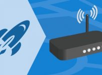 broadband deal for a business organization
