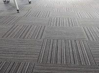 carpet service