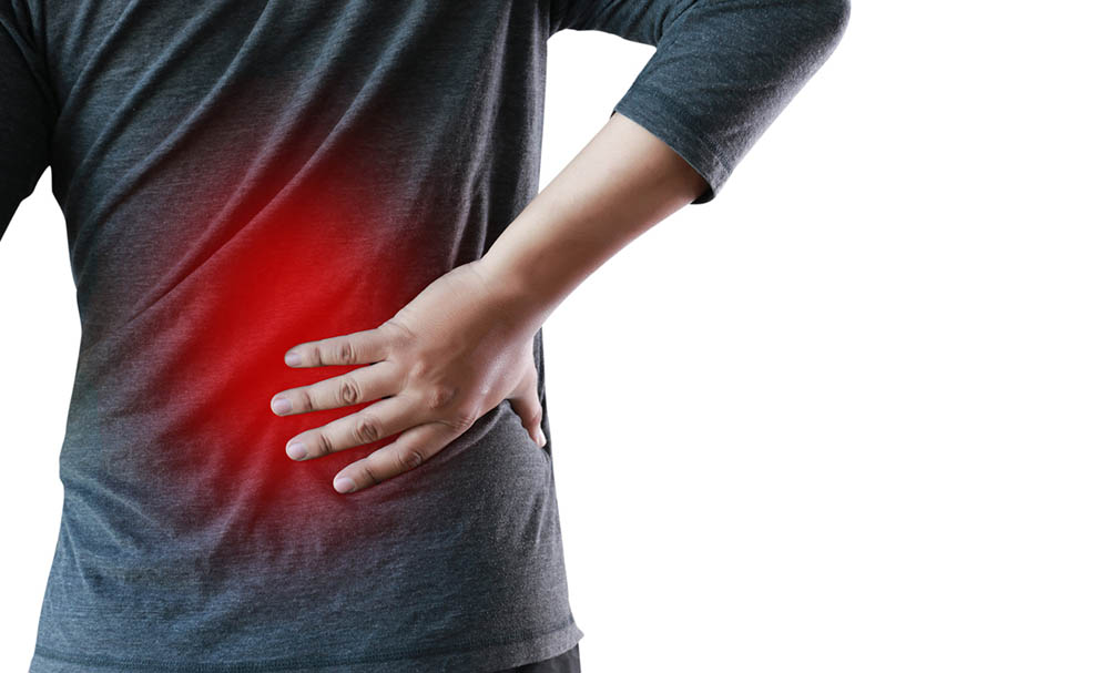 pain relief clinic singapore